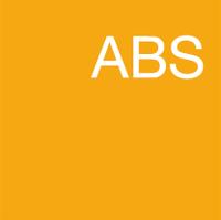 ABS Alkoholberatungsstelle Linz B37