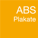 ABS Plakate