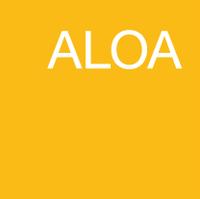 ALOA Aktiv leben ohne Alkohol B37
