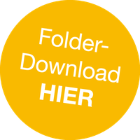 ALOA Folder Download