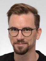 Mag. Sebastian Hauser MA