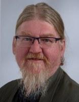 Christian Körner