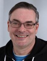 Dietmar Mayr