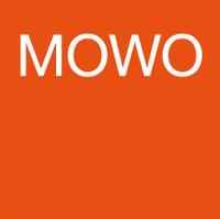 MOWO Mobile Wohnbetreuung B37