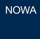 NOWA Notschlafstelle B37