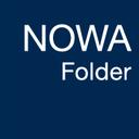 NOWA Minifolder