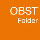 OBST Minifolder