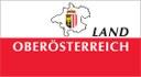 Logo Land OÖ