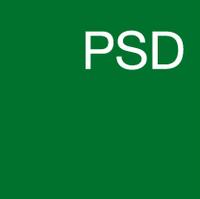 PSD Psychologischer Dienst B37