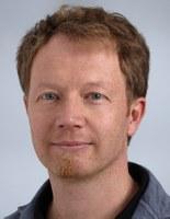 Ulrich Reiter