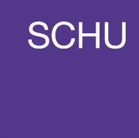 SCHU Übergangswohnheim B37