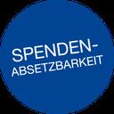 Spendenabsetzbarkeit - Bundesministerium Finanzen