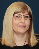 Mag. Susanne Ibrahimi-Elmecker